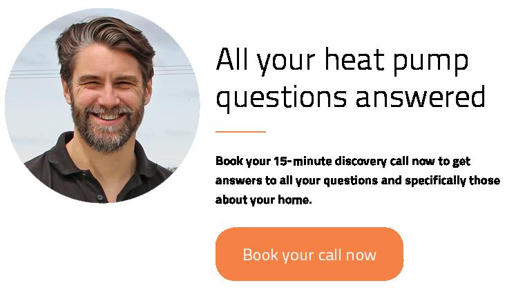 15 min call CTA